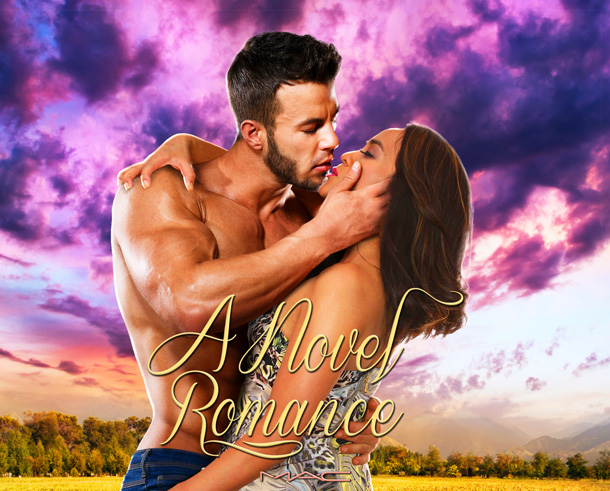 MAC A Novel Romance Collection