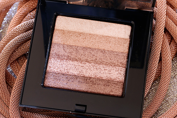 Bobbi Brown Sandstone Shimmer Brick