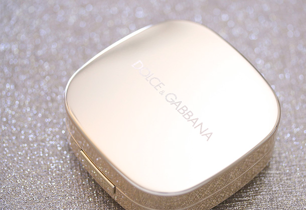 Dolce Gabbana Bronzer Duo Natural Bronze (4)