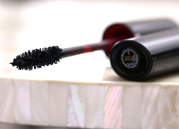 Giorgio Armani Beauty Black Ecstasy Mascara