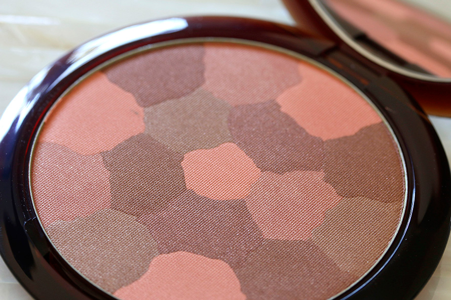 Guerlain Terracotta Light in 05 Sun Brunettes