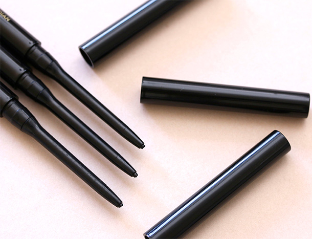 Hourglass 1.5MM Mechanical Gel Eye Liner (3)