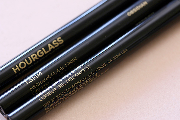 Hourglass 1.5MM Mechanical Gel Eye Liner (4)