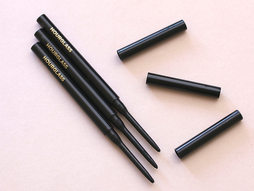 Hourglass 1.5MM Mechanical Gel Eye Liner (1)