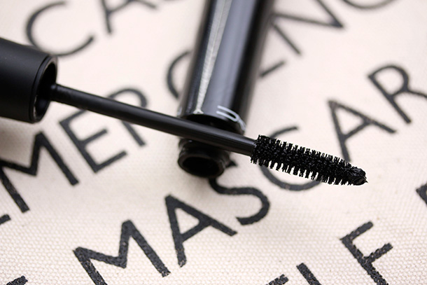 MAC Mineralize Multi-Effect Lash wand