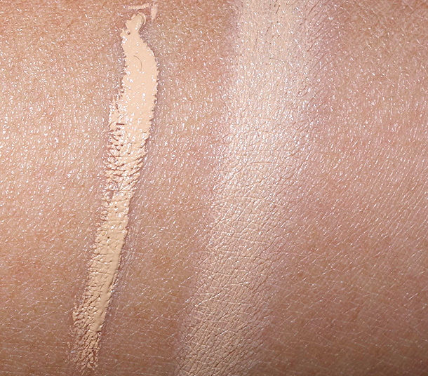 Laura Mercier High Coverage Concealer in Shade 4