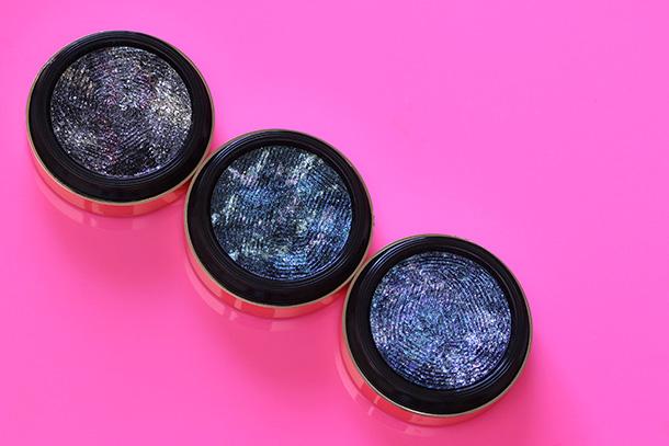 Milani Constellation Gel Eye Liners