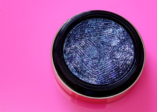 Milani Constellation Gel Eye Liner in Enchanted Lapis