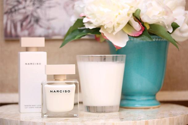 NARCISO Eau de Parfum by Narciso Rodriguez