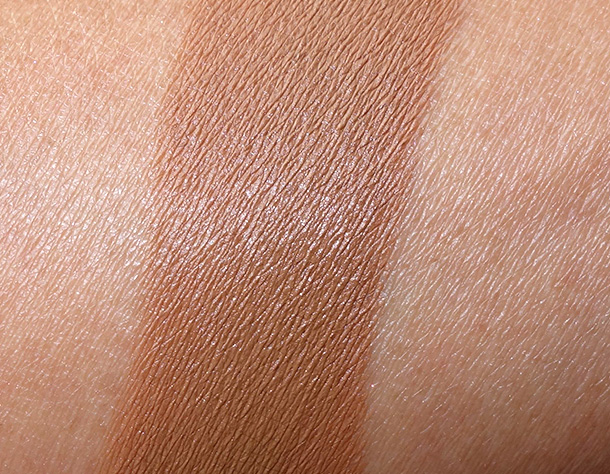 Sonia Kashuk Chic Defining Stick Swatch