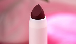 Topshop Lip Bullet in Wine Gum