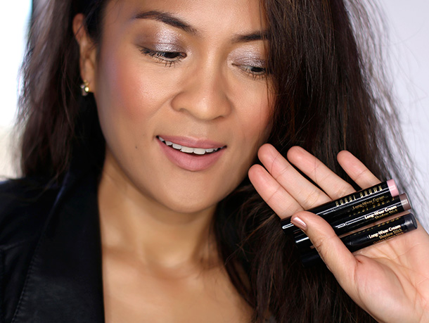 Bobbi Brown Reviews Swatches And Pictures On Makeup And