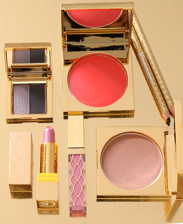 MAC Prabal Gurung Collection