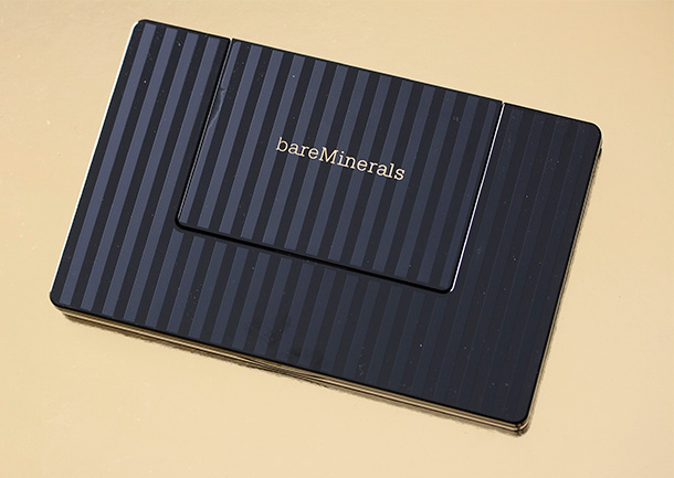 bareMinerals Ready Convertible Eyeshadow Palette
