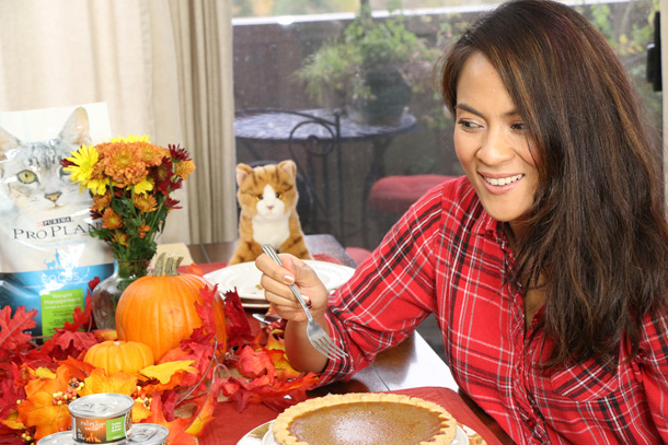 tabs-purina-thanksgiving-7