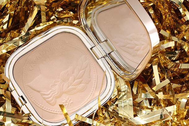 Dolce & Gabbana Illuminator in Eva