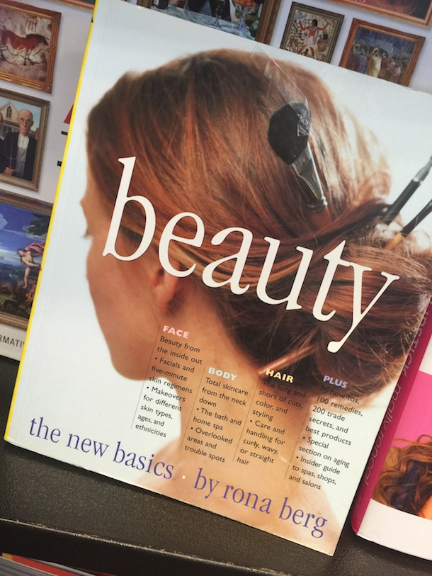 book-beauty-new-basics-1 046