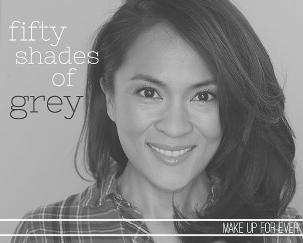filmen fifty shades of grey