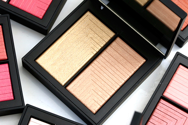 NARS Dual-Intensity Blush in Jubilation