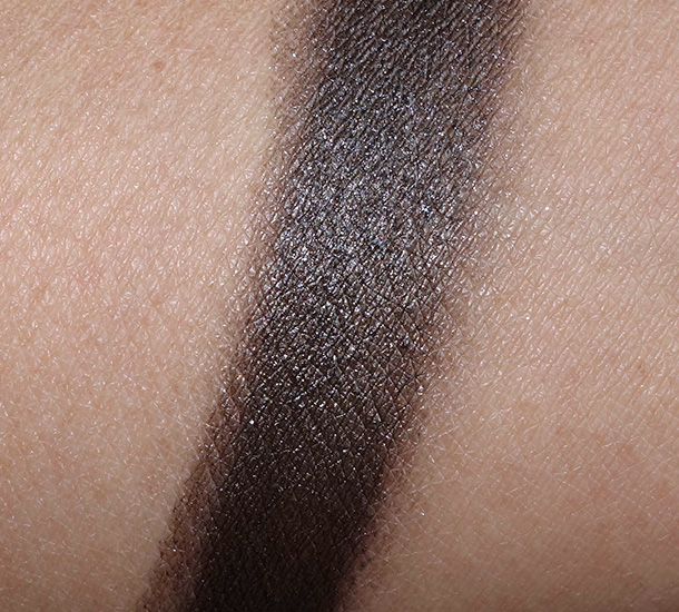 Tom Ford Cream Color for Eyes in Spring 2015 swatch