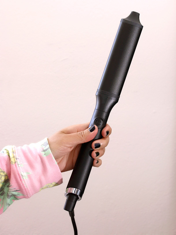 Ghd Curve Classic Wave Wand Penkulandbanks Co Uk