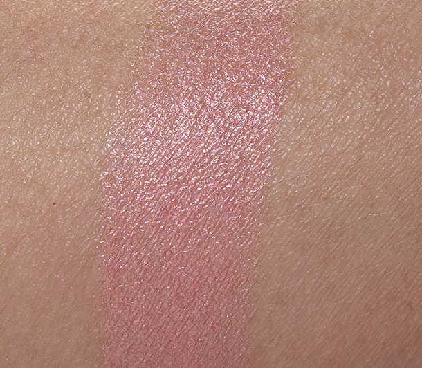 Estee Lauder All Over Illuminator