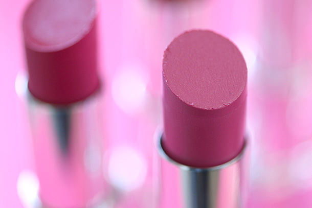 Revlon Ultra HD Lipstick in Sweet Pea