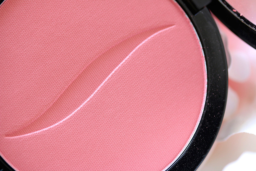 Sephora Colorful Blush in Flirt It Up No 06