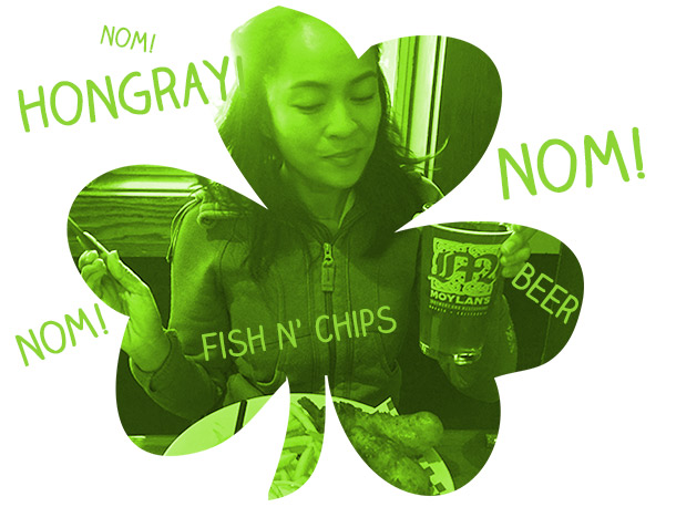 fish-n-chips-st-paddys-day