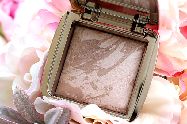 hourglass cosmetics summer 2015
