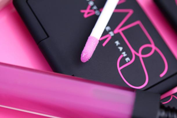 nars glow pink