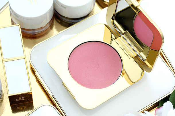 tom ford pink sand