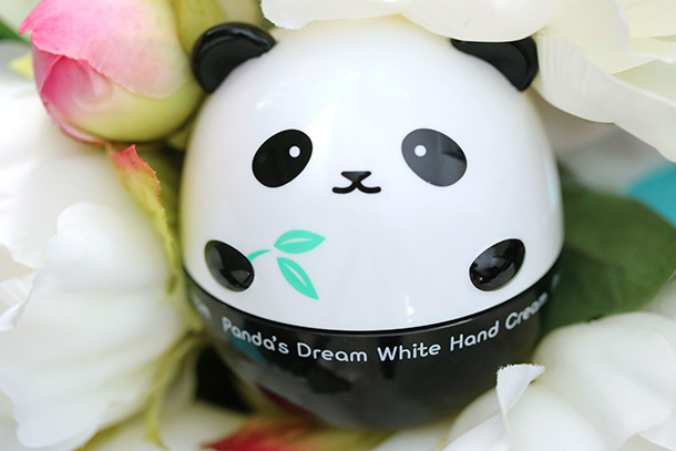 tonymoly pandas dream