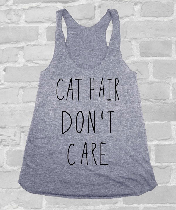 cat-hair-dont-care
