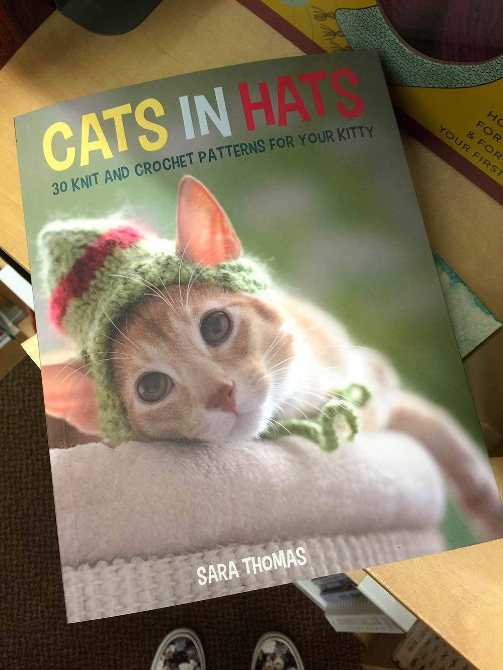 cats-in-hats