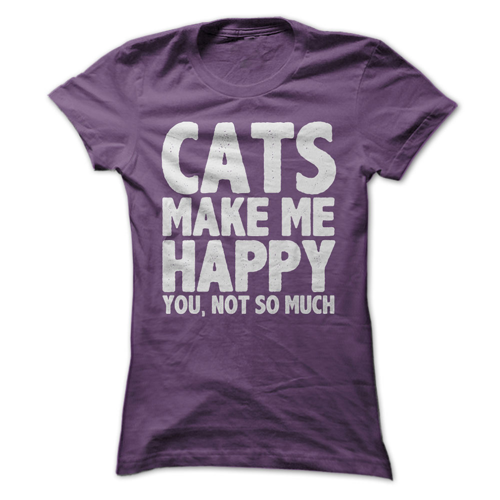 cats-make-me-happy