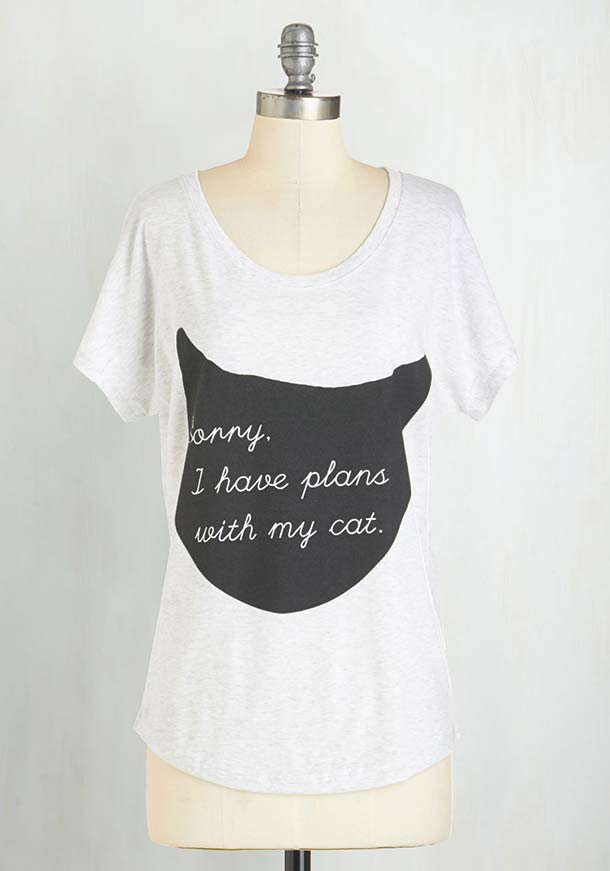 caturday-night-tee