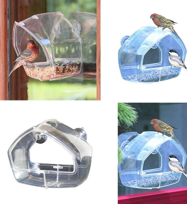 clear-window-feeder-final
