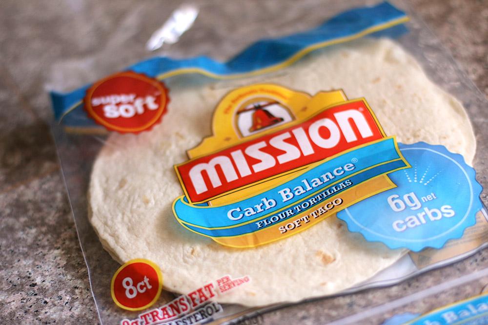 mission-carb
