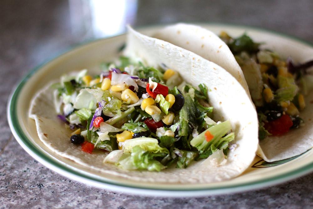 trader-joes-southwest-salad-2