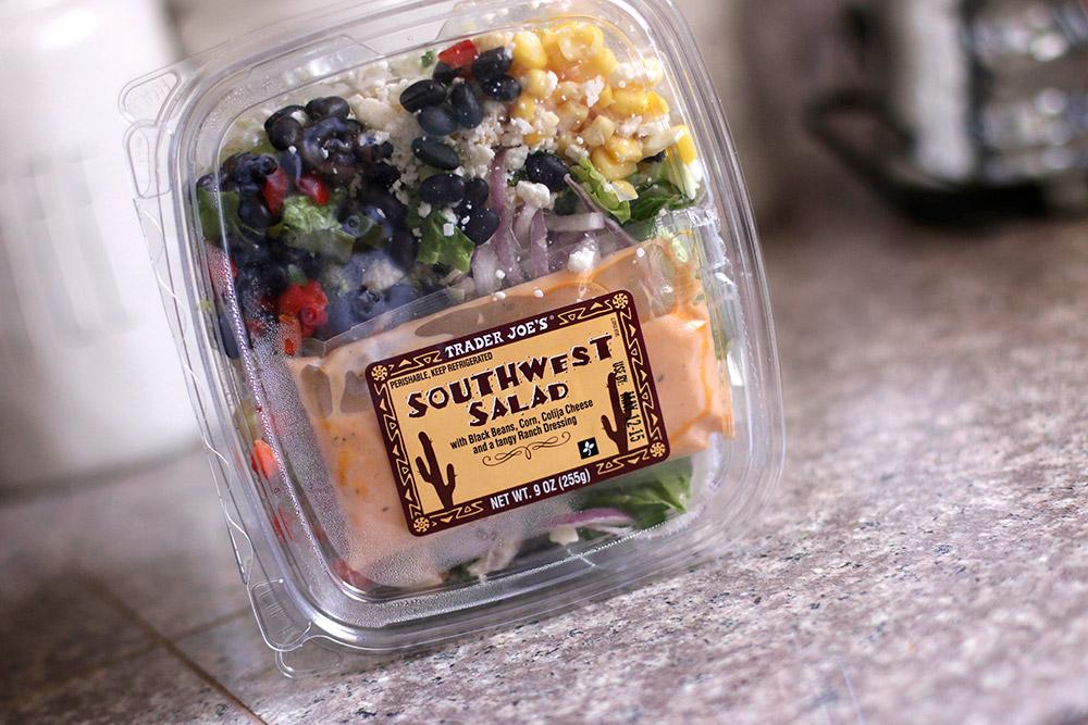 trader-joes-southwest-salad