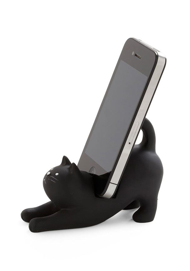 youve-gato-a-phone-call