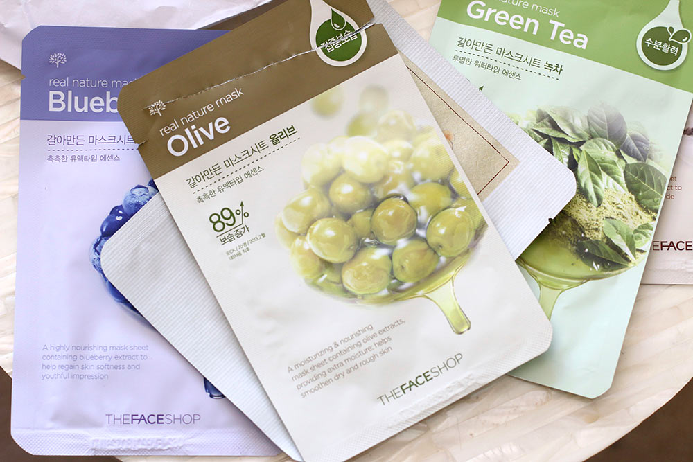 face-shop-mask-olive-oil