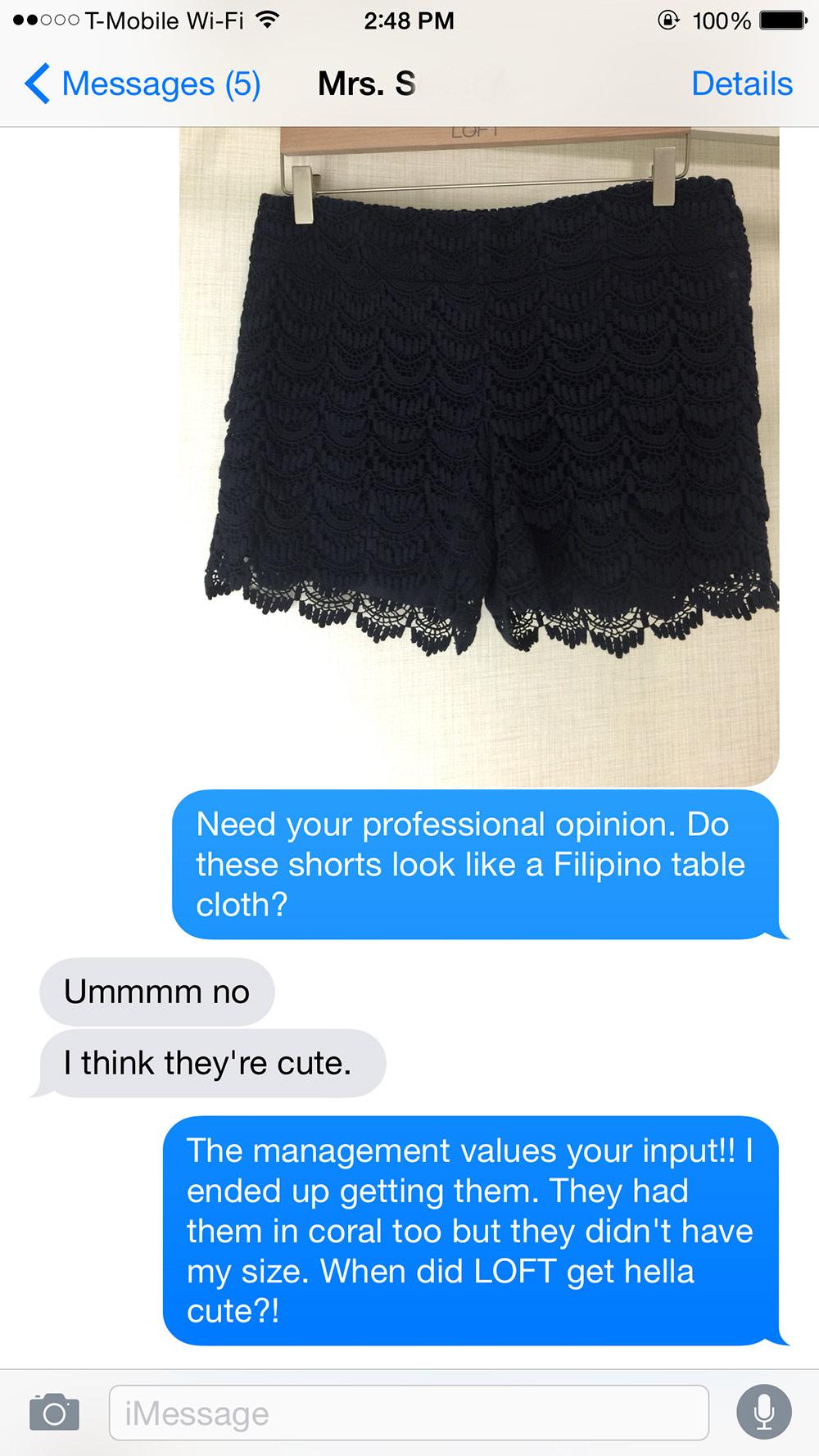 loft-shorts-k
