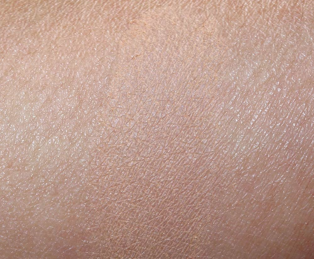 mac mineralize skinfinish medium tan