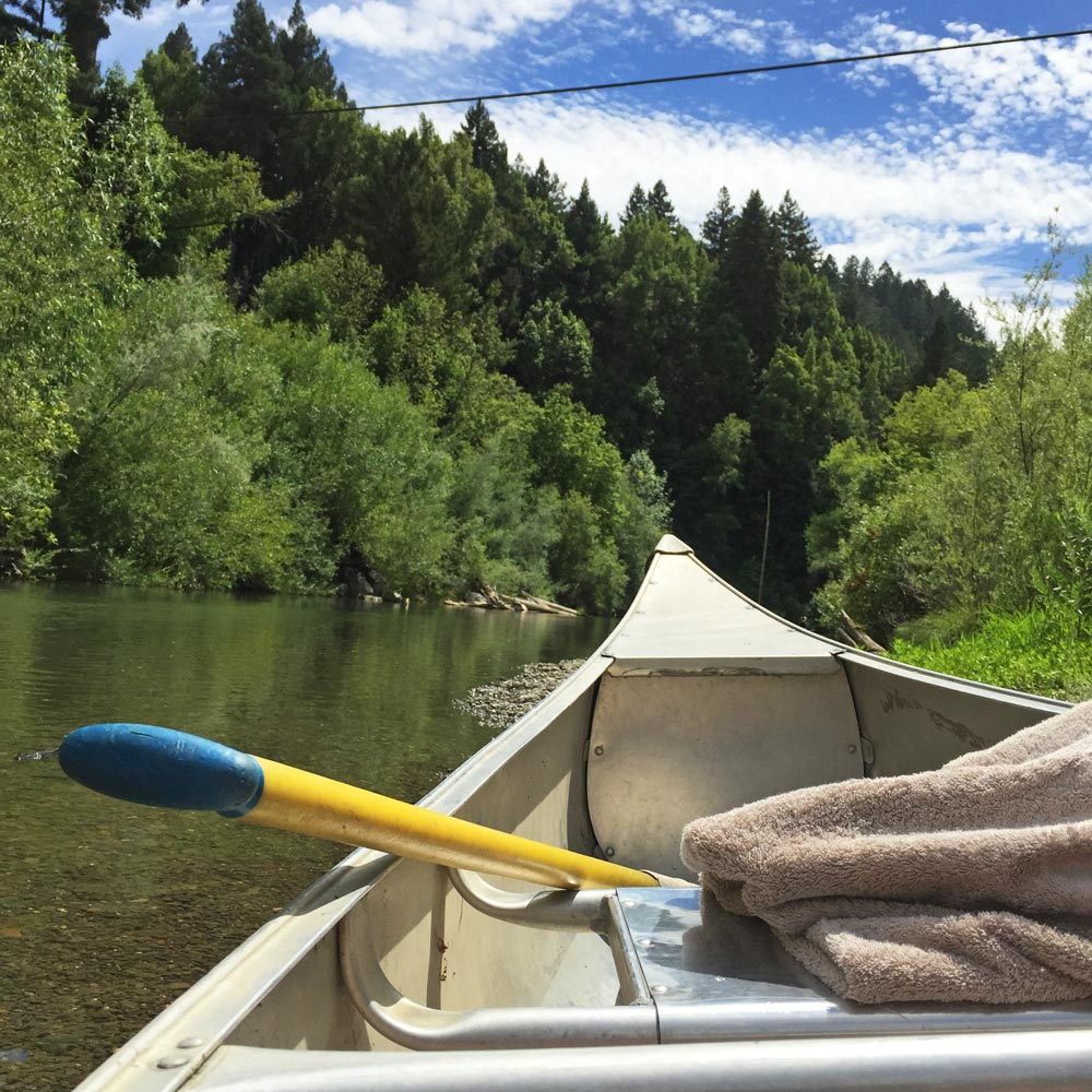 russian-river-canoe-2015-16