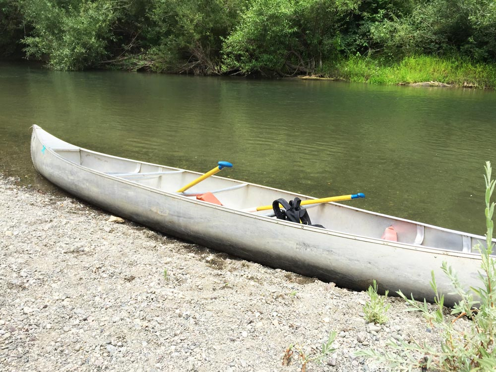 russian-river-canoe-2015-18