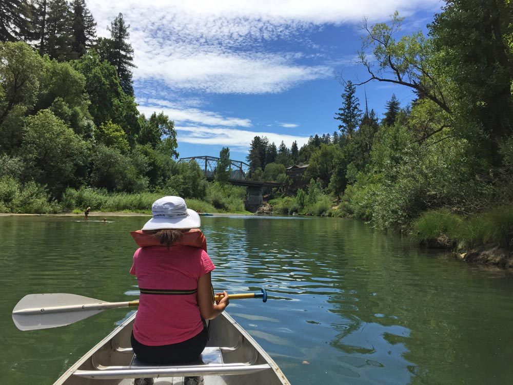 russian-river-canoe-2015-4