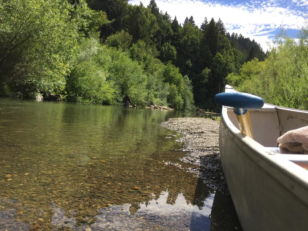 russian-river-canoe-2015