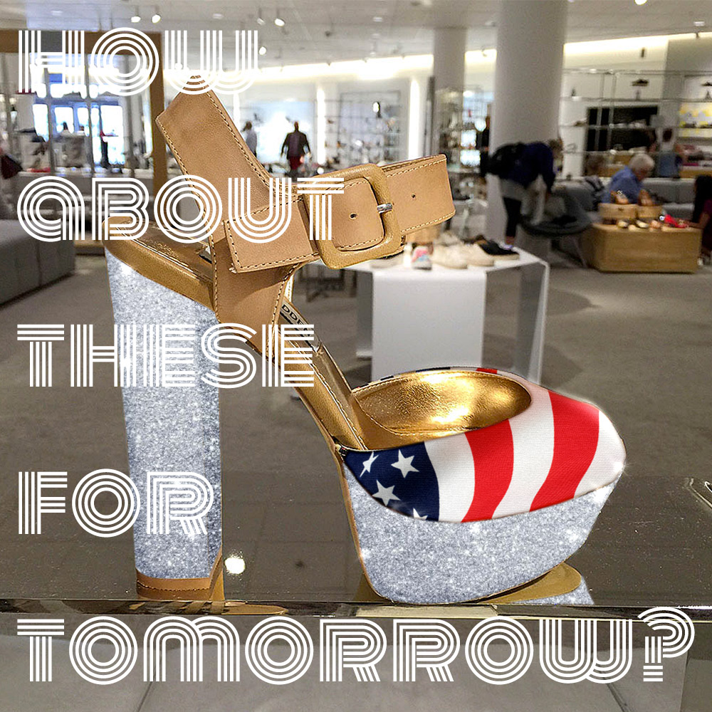 4th-july-heels